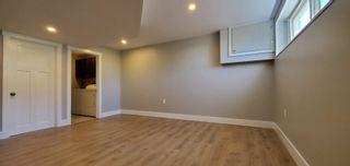 Photo 13: 18A Hilden Drive in Halifax: 7-Spryfield Residential for sale (Halifax-Dartmouth)  : MLS®# 202113764