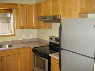 Photo 9: 4025 Roblin Boulevard in WINNIPEG: Charleswood Condominium for sale (South Winnipeg)  : MLS®# 1121862