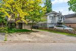 Main Photo: 6064 195A Street in Surrey: Cloverdale BC House for sale (Cloverdale)  : MLS®# R2583593