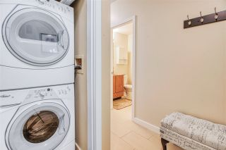"Photo 17: 1202 280 ROSS Drive in New Westminster: Fraserview NW Condo for sale in ""The Carlyle"" : MLS®# R2396887"
