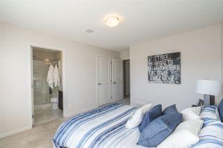 Photo 18: 6044 176 Avenue in Edmonton: Zone 03 House for sale : MLS®# E4248760