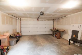 Photo 28: 711 7th Street East in Saskatoon: Haultain Residential for sale : MLS®# SK871051