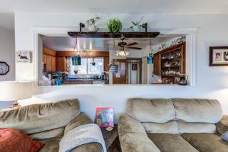Photo 5: 7516 135A Avenue in Edmonton: Zone 02 House for sale : MLS®# E4261299