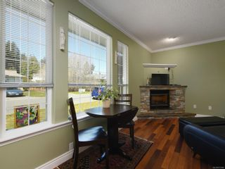 Photo 6: 2277 Pond Pl in : Sk Broomhill House for sale (Sooke)  : MLS®# 873060