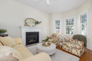"""Photo 6: 130 CARROLL Street in New Westminster: The Heights NW House for sale in """"The Heights"""" : MLS®# R2613864"""