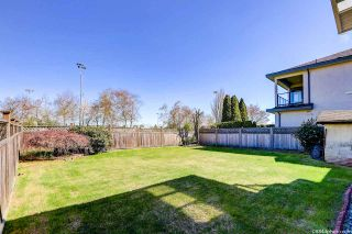 Photo 35: 6760 GOLDSMITH Drive in Richmond: Woodwards House for sale : MLS®# R2566636