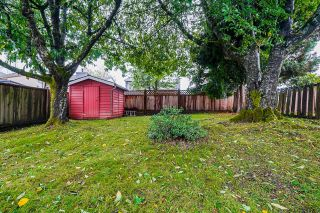 Photo 29: 12544 76A Avenue in Surrey: West Newton House for sale : MLS®# R2623990