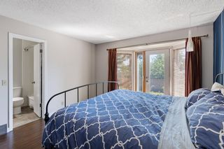 Photo 27: 344 Fonda Way SE in Calgary: Forest Heights Detached for sale : MLS®# A1125342