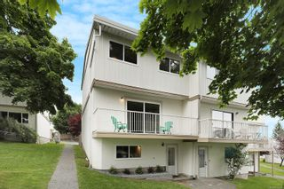 Photo 24: 13 400 Robron Rd in : CR Campbell River Central Row/Townhouse for sale (Campbell River)  : MLS®# 878289