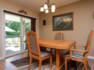 Photo 8: 2086 Lambert Dr in COURTENAY: CV Courtenay City House for sale (Comox Valley)  : MLS®# 813278