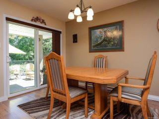 Photo 8: 2086 Lambert Dr in COURTENAY: CV Courtenay City House for sale (Comox Valley)  : MLS®# 813278