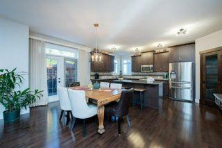 Photo 7: 46 Westridge Crescent: Okotoks Detached for sale : MLS®# A1153494