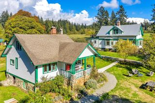 Photo 85: 2675 Anderson Rd in Sooke: Sk West Coast Rd House for sale : MLS®# 888104