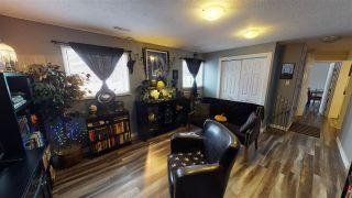Photo 16: 8224 94 Avenue in Fort St. John: Fort St. John - City SE House for sale (Fort St. John (Zone 60))  : MLS®# R2545417