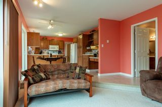 Photo 18: 151 Seaview St in : NI Kelsey Bay/Sayward House for sale (North Island)  : MLS®# 859937