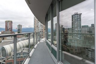 """Photo 20: 1903 58 KEEFER Place in Vancouver: Downtown VW Condo for sale in """"FIRENZE"""" (Vancouver West)  : MLS®# R2603516"""