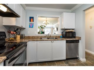 """Photo 8: 419 33165 2ND Avenue in Mission: Mission BC Condo for sale in """"MISSION MANOR"""" : MLS®# R2600584"""