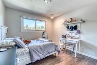 Photo 35: 3359 OAKWOOD Drive SW in Calgary: Oakridge Detached for sale : MLS®# A1145884
