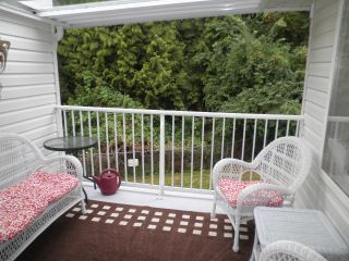Photo 11: 21 11355 COTTONWOOD Drive in Maple Ridge: Cottonwood MR Townhouse for sale : MLS®# R2097102