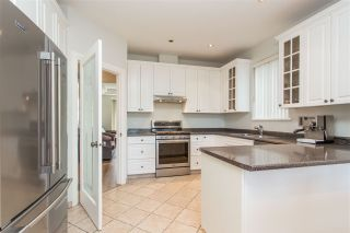 Photo 9: 7260 17TH Avenue in Burnaby: Edmonds BE House for sale (Burnaby East)  : MLS®# R2544465