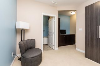 """Photo 26: 38 36260 MCKEE Road in Abbotsford: Abbotsford East Townhouse for sale in """"KING'S GATE"""" : MLS®# R2606381"""