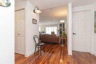 Photo 8: 203 945 McClure St in : Vi Fairfield West Condo for sale (Victoria)  : MLS®# 881886