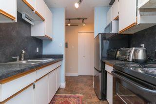Photo 3: 302 909 Pembroke St in : Vi Central Park Condo for sale (Victoria)  : MLS®# 878809