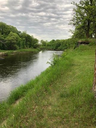 Photo 2: 0 SW-12-03-04-E RAPIDS Road in Dominion City: R17 Farm for sale : MLS®# 202117943