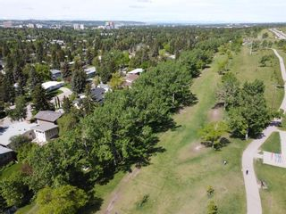 Main Photo: 1736 Cayuga Drive NW in Calgary: Collingwood Detached for sale : MLS®# A1094657