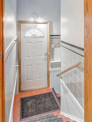 Photo 23: 2823 Canmore Road NW in Calgary: Banff Trail Detached for sale : MLS®# A1153818