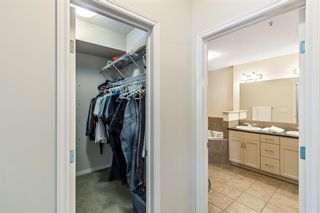 Photo 23: 233 30 Sierra Morena Landing SW in Calgary: Signal Hill Apartment for sale : MLS®# A1048422