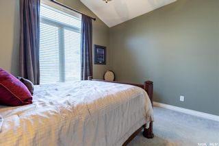 Photo 15: 126 Holmes Crescent in Saskatoon: Stonebridge Residential for sale : MLS®# SK847276
