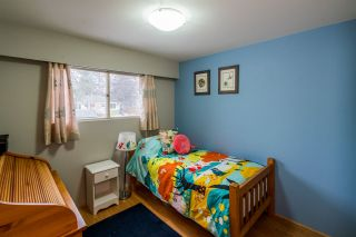 """Photo 14: 1595 GORSE Street in Prince George: Millar Addition House for sale in """"millar addition"""" (PG City Central (Zone 72))  : MLS®# R2423037"""