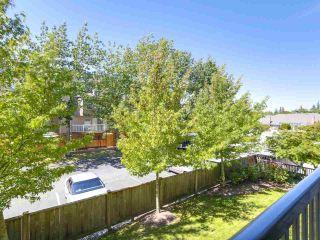 "Photo 2: 205 15168 19 Avenue in Surrey: Sunnyside Park Surrey Condo for sale in ""The MINT"" (South Surrey White Rock)  : MLS®# R2199030"