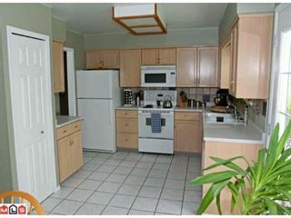 Photo 5: 20441 GUILFORD DRIVE in Abbotsford: Home for sale