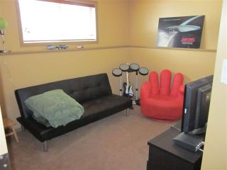 Photo 23: 8235 Glenwood Drive Drive in Edson: Glenwood Country Residential for sale : MLS®# 30297