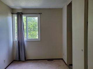 Photo 14: 68 219 90 Avenue SE in Calgary: Acadia Row/Townhouse for sale : MLS®# A1121700