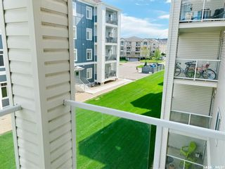 Photo 21: 304 303 Lowe Road in Saskatoon: University Heights Residential for sale : MLS®# SK870196