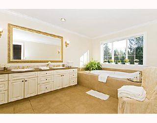 "Photo 36: 23880 133RD Avenue in Maple_Ridge: Silver Valley House for sale in ""ROCK RIDGE"" (Maple Ridge)  : MLS®# V745602"