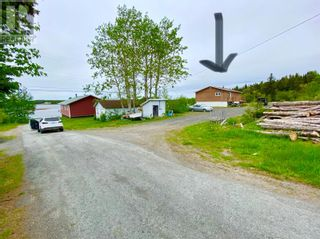 Photo 43: 58 Main Street in Boyd's Cove: House for sale : MLS®# 1232188