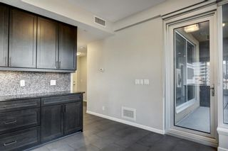 Photo 4: 303 211 13 Avenue SE in Calgary: Beltline Apartment for sale : MLS®# A1108216