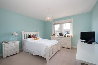 """Photo 29: 4815 DUNFELL Road in Richmond: Steveston South House for sale in """"THE """"DUNS"""""""" : MLS®# R2474209"""