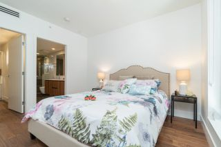 Photo 27: 108 7428 ALBERTA Street in Vancouver: South Cambie Condo for sale (Vancouver West)  : MLS®# R2617890