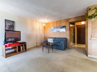 """Photo 11: 1701 3737 BARTLETT Court in Burnaby: Sullivan Heights Condo for sale in """"Timberlea- Tower A """"The Maple"""""""" (Burnaby North)  : MLS®# R2597134"""