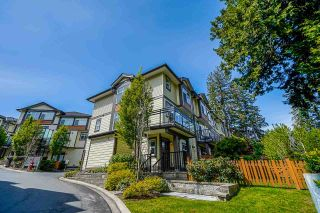 Photo 2: 21 6055 138 Street in Surrey: Sullivan Station Townhouse for sale : MLS®# R2578307