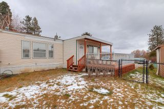 Photo 26: 37 2001 South Hwy 97 in Westbank: Westbank Centre House for sale (Central Okanagan)  : MLS®# 10197030