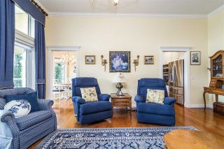 Photo 20: 106 SHORES Drive: Leduc House for sale : MLS®# E4241689