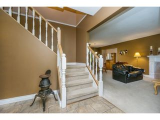 Photo 3: 7757 143 Street in Surrey: East Newton House for sale : MLS®# R2037057