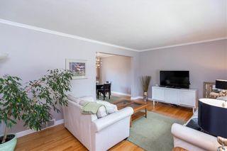 Photo 2: 90 Crowson Bay in Winnipeg: East Fort Garry Residential for sale (1J)  : MLS®# 202012223