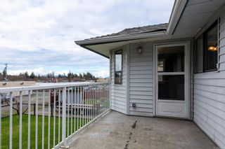 Photo 28: 910 Hemlock St in : CR Campbell River Central House for sale (Campbell River)  : MLS®# 869360